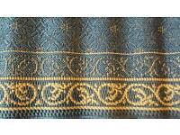 Brand new 80x150 rug