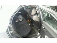 Honda covic 1.8 patrol 06 spare or repairs