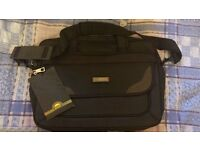 "New 15.6"" Laptop Notebook PC Bag"