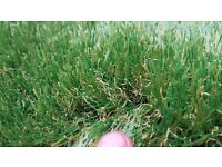 Brand new bargain top quality artificial grass