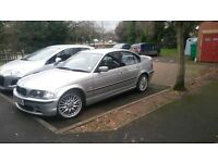 bmw 330d sport for sale