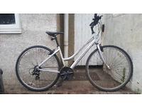 Radford Malham Ladies Mountain Bike