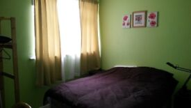 Large room to rent, between Lansdowne and Boscombe 85£ pw