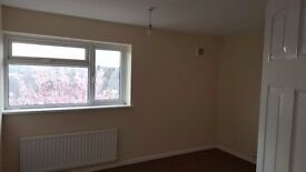 3 Bedroom House Recently refurbished house situated in Camp Hill