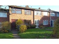 Mid terrace, Three bedrooms U/F house - Erdington Birmingham near Sutton Coldfield Border.