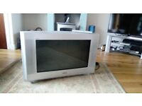 SONY Wega Analogue TV