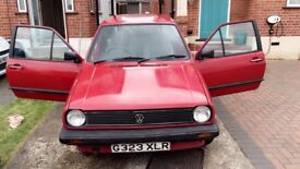 Volkswagen polo classic Vauxhall ford bmw Mercedes Peugeot