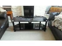 QUICK SALE Large TV Stand