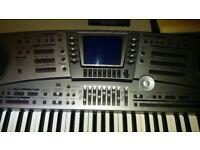 casio mz2000 keyboard