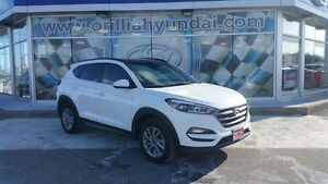2016 Hyundai Tucson Luxury AWD-ALL IN PRICING-$189 BIWKLY+HST/LI