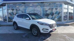 2016 Hyundai Tucson Luxury AWD-ALL IN PRICING-$189 BIWKLY+HST/LI