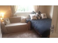 STUNNING ROOM available - house share in Mapperley - MUST SEE!