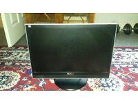 Monitor 19' Horizon for sale