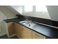 Brand New En-Suite Room To Let In Syston