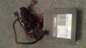Power supply Corsair VS 350