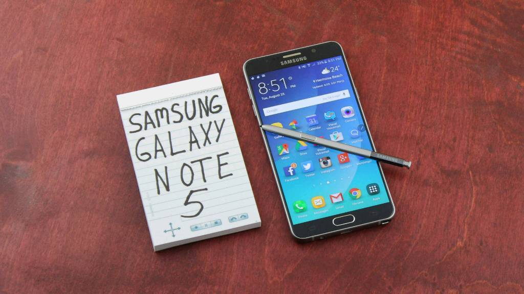 Samsung galaxy note 5 sm n920tin NewportGumtree - Samsung galaxy note 5 model number sm n920t unlocked and in perfect condition. Also comes with three cases. Open to sensible offers or will swap for a Samsung galaxy s8 plus unlocked and cash your way. Cash on collection only