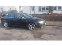 Audi a4 1.9tdi swap only