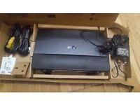 BT Smart Hub Home Hub 6 Wireless Gigabit Boxed * Collect Leeds LS17 & Post *