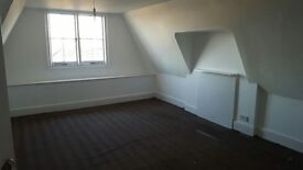 Double Rooms in Ashford for only 275 incl. bills