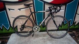 Muddyfox PACE 1.0 Road Bike Commuter Racer