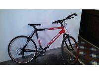 c45779e7f38 Bike trek - Bikes, & Bicycles for Sale | Page 15/17 - Gumtree