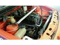 2.0 n/a cosworth engine