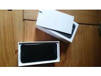 New Iphone7 32G for sale