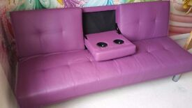 Sofa bed sale!!!