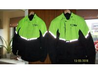 For sale motorcycle clothing