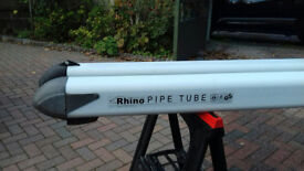 Rhino Tube Pipe