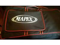 Mapex Glockenspiel