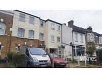 Great Location Ground Floor 2 Bedroom Flat With Garden In Leyton, E10, Local to Underground Station