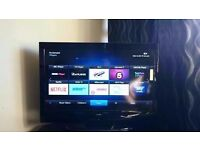 ALBA 32 INCH HDMI TV - Great Condition