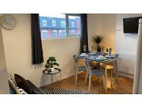 Short Term Lets Empire Liverpool Properties - Arundel Street