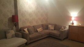 2 BED HOUSE TO LET SEAFIELD WEST LOTHIAN *AVAILABLE NOW*