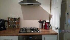 1 bedroom flat - furnished. Grenville Green