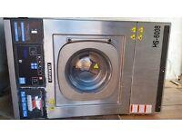 Industrial Washing machine for sale -GIRBAU