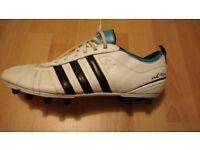 Adidas Adinova boots