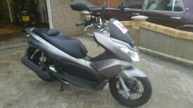 125 cc pcx
