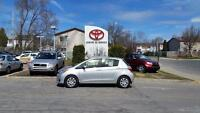 2013 Toyota Yaris TRES PROPRE!!!! HB FULL EQUIPED
