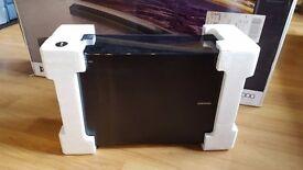 Samsung HW-J6000 Sondbar