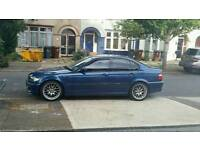 325i for sale