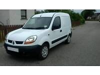 Small van for sale