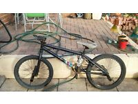 bikes for spares