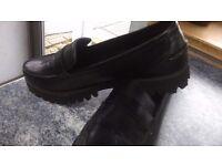 New Dolcis Ladies shoe