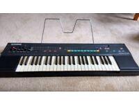 Casio Keyboard CT-460