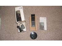 BT HUB Phone 2.1 with HI-dS
