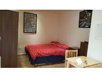 Studio Flat available now for £1051pcm in Queens Park (zone 2)!!!