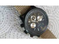 genuine rotary watch