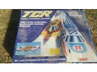 TCR Total Car Racing